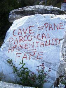 cave=pane