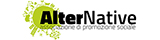 AlterNative - Associazione di Promozione Sociale